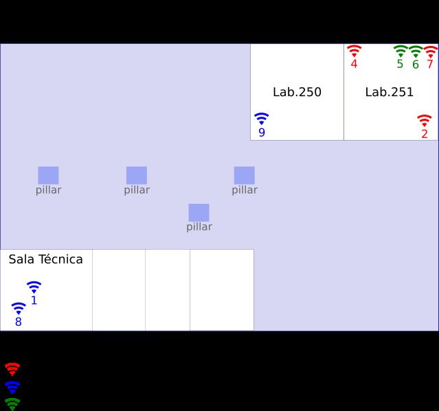 modelo_mapa_wirelessnodes-1
