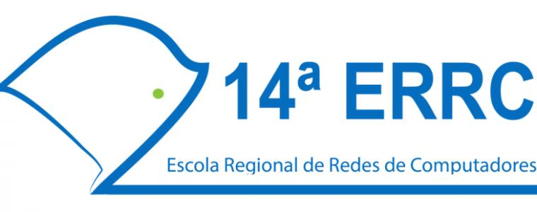 Minicurso FIBRE na ERRC 2016