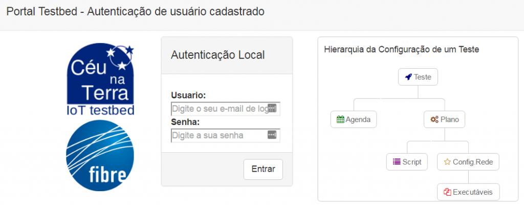 ceunaterra_loginscreen